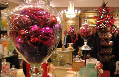 London-Christmas.JPG