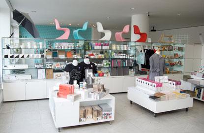 London-Design-Museum-Shop.jpg