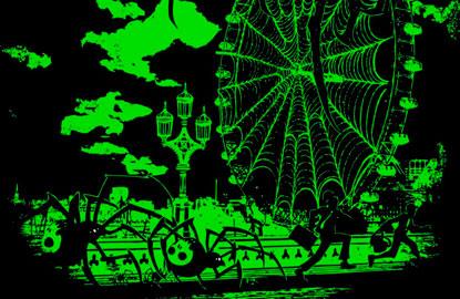 London-Horror-Festival.jpg