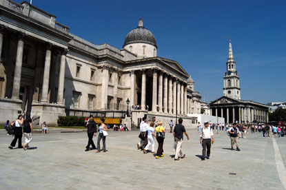 London-National-Gallery-exterior.jpg