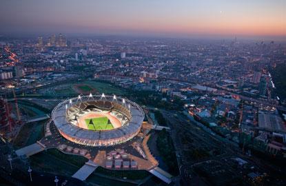 London-Olympic-Stadium.jpg