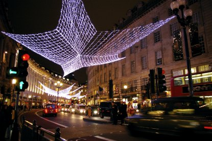 London-holiday-lights.jpg