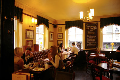 London_restaurant_photo.jpg