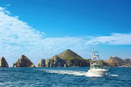 Where to Stay and Play in Los Cabos