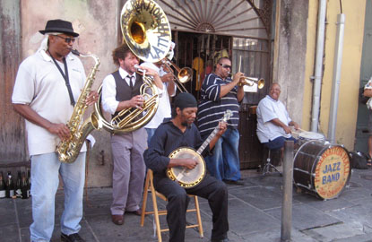 Louisiana-New-Orleans-Preservation-Hall-Jazz-Band.jpg