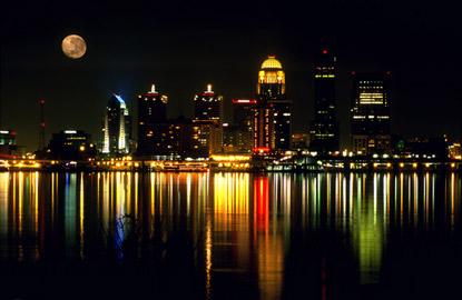 Louisville1.jpg