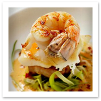 Lucier_Restaurant-Portland-Hot-ListF.jpg
