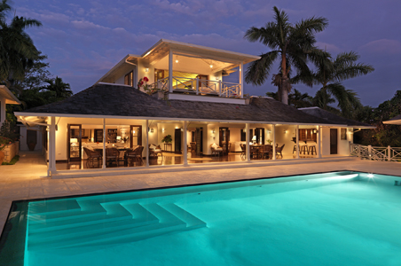 Luxury%20Villa%20Jamaica.jpeg