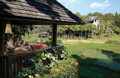 Luxury-Southeast-Asia-Chiang-Mai.jpg