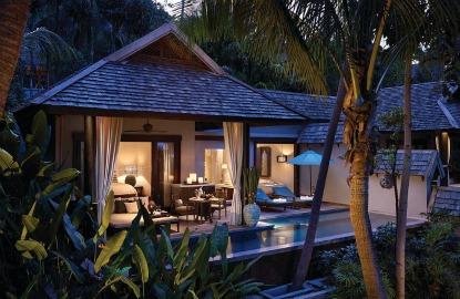 Luxury-Southeast-Asia-Koh-Samui.jpg