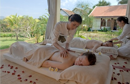 Luxury-Southeast-Asia-La-Residence.jpg
