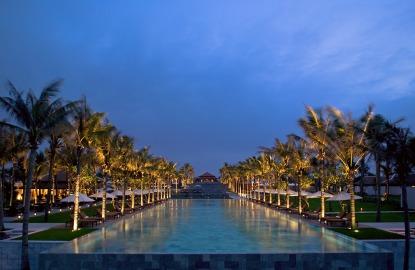 Luxury-Southeast-Asia-Nam-Hai.jpg