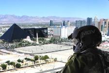MGV-Las-Vegas.jpg
