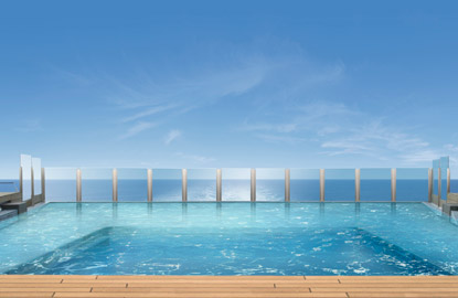 MSC-Divina---Infinity-Pool.jpg