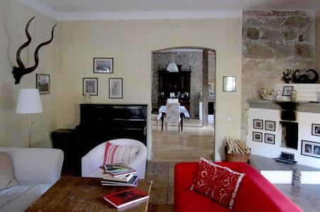 Machine-House-Lounge.jpg