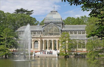 Madrid-Retiro-Park-Crystal-Palace.jpg