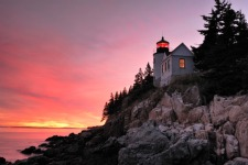 Maine-Bass-Harbor-Light.jpg