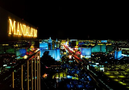 Mandalay-Bay-Las-Vegas.jpg
