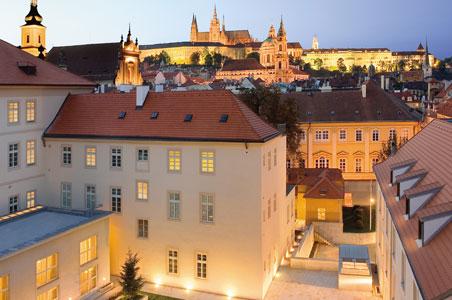 Mandarin-Oriental-Prague.jpg