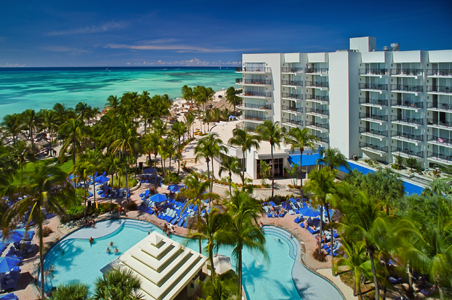 Marriott%20Aruba.jpg