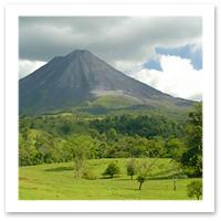 Martin%20Harrison_Arenal_Volcano_CR_F.JPG