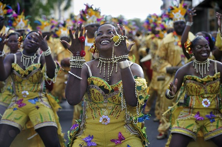 Martinique-carnival.jpg