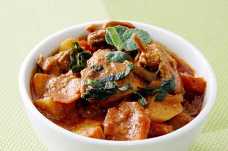 Menudo-stew.jpg