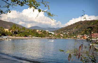 Mexico-Acapulco-bay.jpg