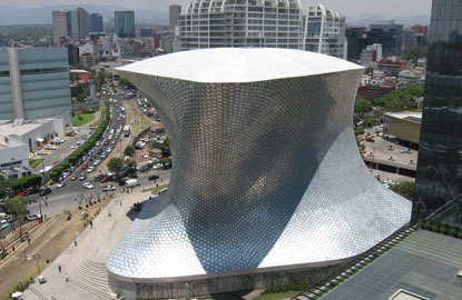Mexico-City-Museo-Soumaya.jpg