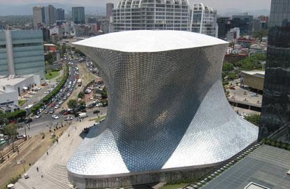 Mexico-City-Museo-Soumaya.jpg