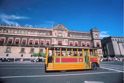 Mexico-City-Zocalo-Trolley-National-Palace.jpg