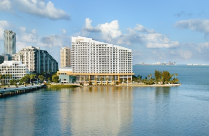 Miami-Mandarin-Oriental.jpg