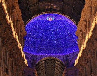 Miilan-Galleria-Vittorio-Emanuele.jpg