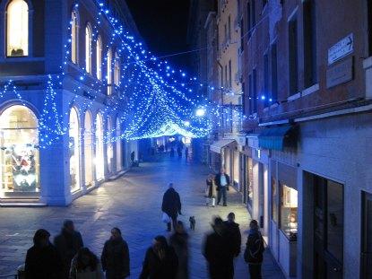 Venice-lights.jpg