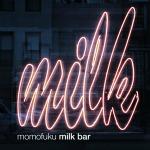 Milk_thumb.jpg