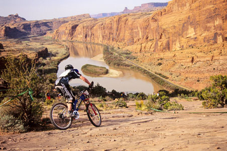 Moab-utah.jpg