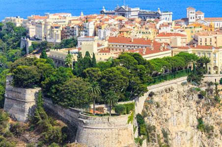 Monaco-Ville.jpg