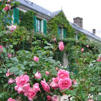 Monet-177-200.jpg