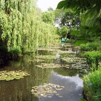 Monet-198-200.jpg