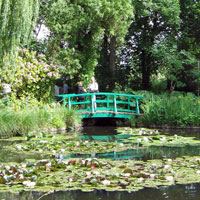 Monet-213-200.jpg