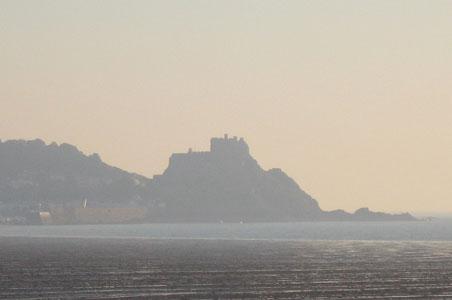 Mont-Orgueil-Castle.jpg