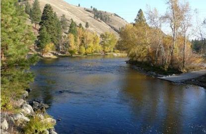 Montana-Triple-Creek-Ranch-river.jpg
