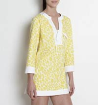 Mott-50-yellow-coverup-dress.jpg
