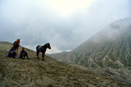 Mt-Bromo.jpg