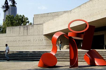 Museo-Tamayo.jpg