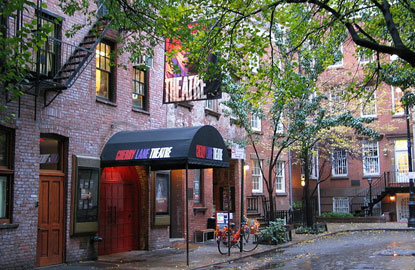 NYC-Cherry-Lane-Theatre.jpg