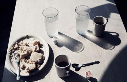 NYC-Diner.jpg