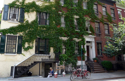 NYC-Greenwich-Village-street.jpg