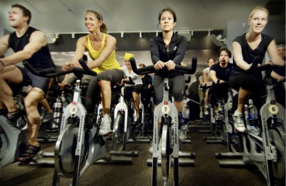 NYC-Vacation-Workouts-Soul-Cycle.jpg