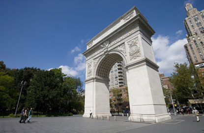 NYC-Washington-Square-Park-Arch.jpg